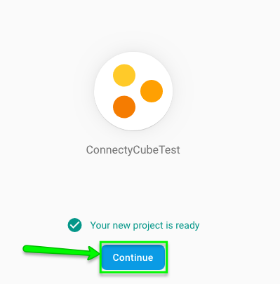Firebase setup guide for phone authentication in iOS